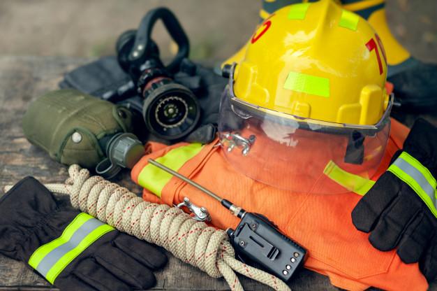 equipo-bombero